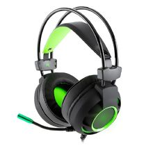 Headset Gamer Diamond 7.1 624685 Dazz