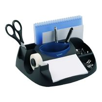 Organizador de Mesa Maped Essentials Maxi Office