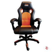 Cadeira Gamer GC100 OEX