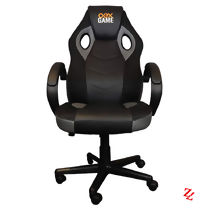 Cadeira Gamer GC200 OEX