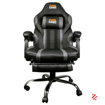 Cadeira Gamer GC300 OEX