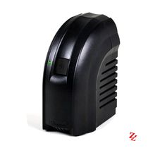 Estabilizador Powerest 300VA Monovolt (115V) TS Shara